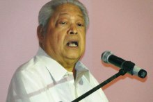 Hon. Edcel Lagman, photo source http://ph.yfittopostblog.com/