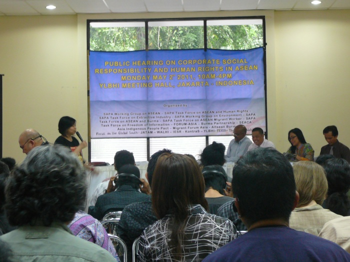 CSO hearing on CSR. Photo by Egay Cabalitan Jr (20)