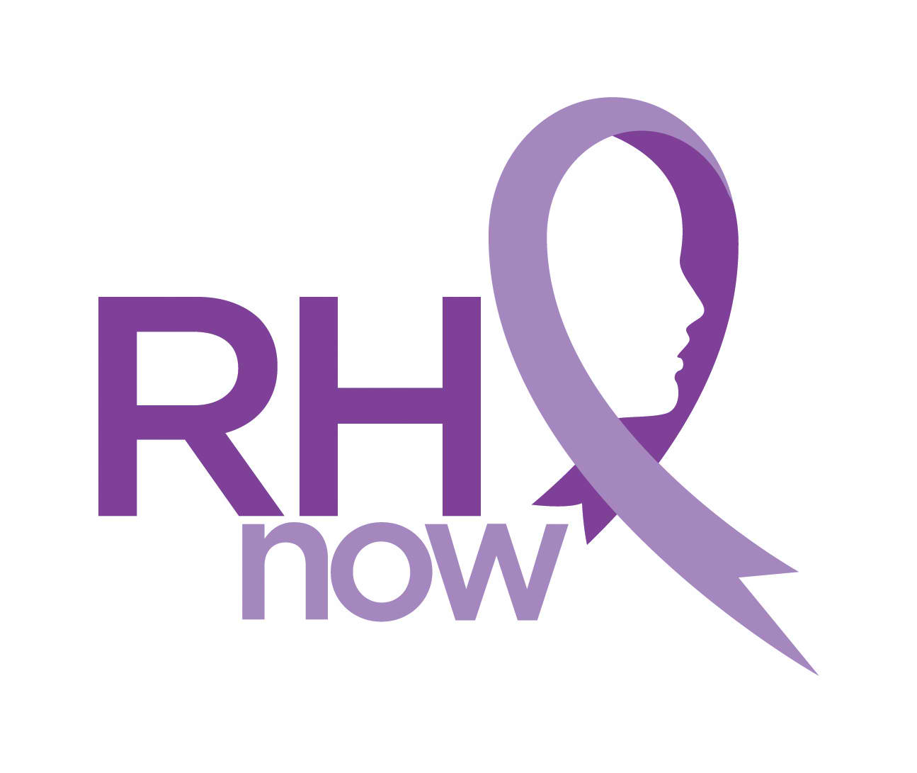 Rh bill law summary