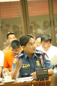 congress hearing 060811 006 Photo by Rommel Yamzon