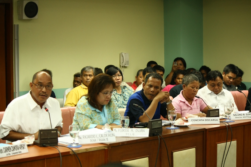 congress hearing 060811 016 photo by Rommel Yamzon