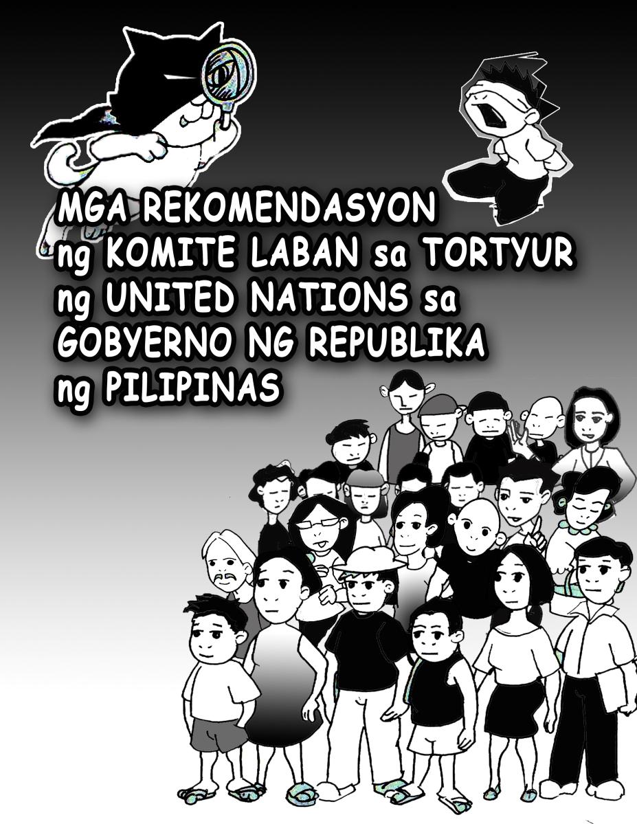Republika ng Pilipinas Logo Drawing ng Republika ng Pilipinas