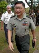 Gen. Danilo Lim. File photo en.wikipilipinas.org