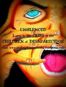 Unsilenced by SAD