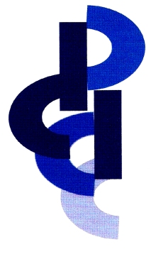 PCICC