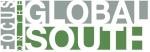 focusweb_logo