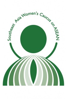Logo-Southeast-Asia-Women's-Caucus-on-ASEAN-Converted-cropped
