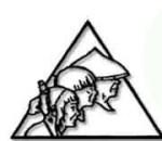 lrc_logo_shadow