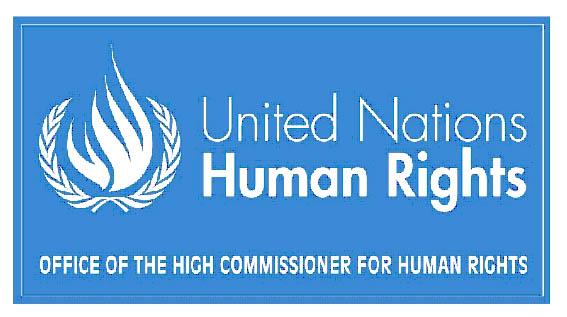 Cao ủy Nhân quyền Liên Hiệp Quốc ra Thông cáo Báo chí về Việt Nam