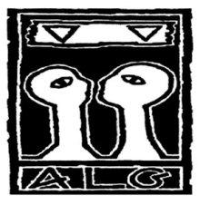 ALG-Logo