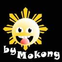 mokong