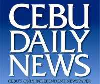 Cebu Daily News