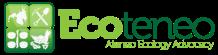 Ecoteneo_banner_green_transparent_background