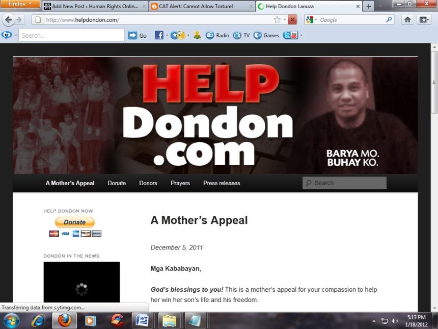 helpdondon copy