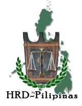 [From the web] Frontline Defenders and HRDP Joint UPR 2nd Cycle Submission – Free Zone