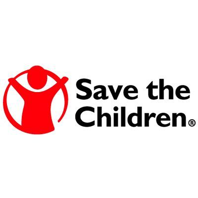 job announcement save the children job posting for various positions human rights online. Black Bedroom Furniture Sets. Home Design Ideas