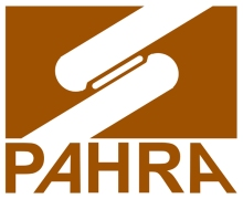 pahra-logo-copy1