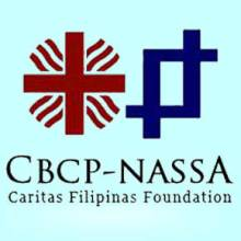 CBCP NASSA