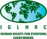 IGLHRC logo