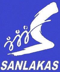 Ncrpo Logo