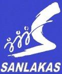 sanlakas logo