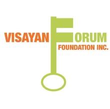 Visayan Forum