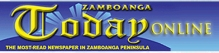 Zamboanga Today