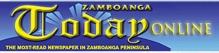 Zamboanga Today