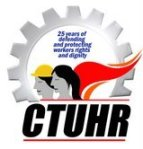 CTUHR logo