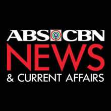 ABS-CBN_News_&_Current_Affairs.png