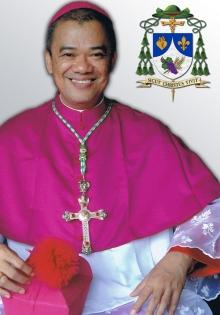 Bp Gerardo Alminaza 2