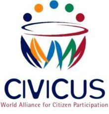 CIVICUS World Alliance for Citizen Participation