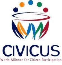 CIVICUS World Alliance for Citizen Participation