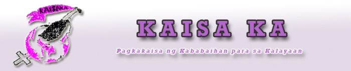 Kaisa ka