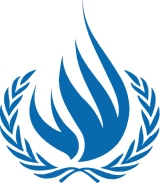 [Resources] Submission of KARAPATAN to UNHRC for ICCPR