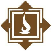 Philrights logo