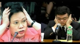 "ISYUNG HR: The right to "" Wha!"" and the right to cover your ears!"
