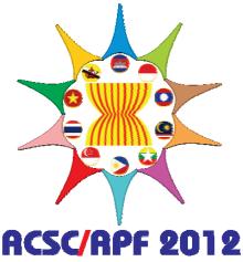 ACSC_APF 2012 Cambodia
