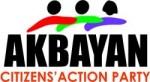 akbayan_logo