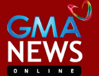 [In the news] Saudi Arabia signs accord to protect PHL domestic workers -GMA News