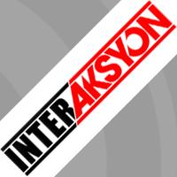 InterAksyon logo2