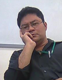Mario De Vega
