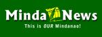 MindaNews