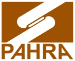 pahra logo copy