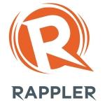 rappler_logo