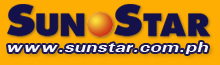 sunstar-network copy