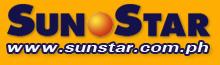 sunstar-network copy