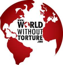 WorldWithoutTorture-site2