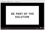 [Video] Be Part of the Solution – Amnesty International Philippines recruitment video