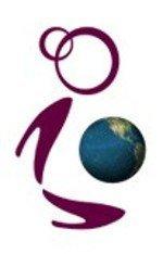 Kanlungan logo